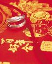 情侣婚姻物品0167,情侣婚姻物品,喜庆婚姻,婚戒