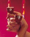 情侣婚姻物品0177,情侣婚姻物品,喜庆婚姻,洞房花烛夜 新婚 交杯酒