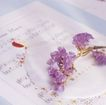 情侣婚姻物品0188,情侣婚姻物品,喜庆婚姻,花枝 曲谱