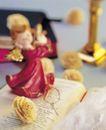 情侣婚姻物品0191,情侣婚姻物品,喜庆婚姻,书页