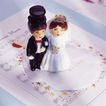 情侣婚姻物品0198,情侣婚姻物品,喜庆婚姻,绅士 乐谱 挽手