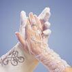 志庆婚饰0024,志庆婚饰,喜庆婚姻,手掌 牵手 结婚