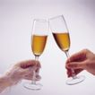 志庆婚饰0027,志庆婚饰,喜庆婚姻,碰杯 红酒 喝交杯酒