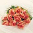 鲜花装饰0021,鲜花装饰,鲜花,玫瑰 花束 浪漫