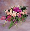 鲜花装饰0054,鲜花装饰,鲜花,