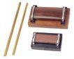 传统弦器乐器0024,传统弦器乐器,乐器钟鼎,木棍 弦器 传统