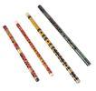 传统弦器乐器0035,传统弦器乐器,乐器钟鼎,管乐 笛子 长短