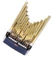 传统弦器乐器0045,传统弦器乐器,乐器钟鼎,