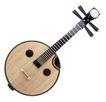 传统弦器乐器0056,传统弦器乐器,乐器钟鼎,