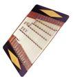 传统弦器乐器0059,传统弦器乐器,乐器钟鼎,