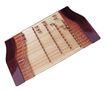 传统弦器乐器0061,传统弦器乐器,乐器钟鼎,古筝 琴弦 弹奏