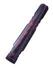 传统弦器乐器0075,传统弦器乐器,乐器钟鼎,琴面 深蓝 器色