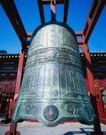 庙宇钟鼎0063,庙宇钟鼎,乐器钟鼎,寺庙 钟鼎 铜铸