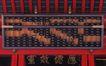 民间瓷器0394,民间瓷器,古玩吉祥,