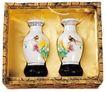 民间瓷器0401,民间瓷器,古玩吉祥,