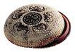 民间瓷器0422,民间瓷器,古玩吉祥,