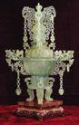 民间瓷器0428,民间瓷器,古玩吉祥,
