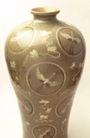 民间瓷器0429,民间瓷器,古玩吉祥,