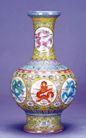 民间瓷器0441,民间瓷器,古玩吉祥,