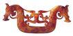 玉饰古董器皿0053,玉饰古董器皿,古玩吉祥,