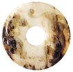 玉饰古董器皿0055,玉饰古董器皿,古玩吉祥,