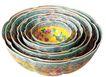 玉饰古董器皿0064,玉饰古董器皿,古玩吉祥,餐具 饭碗 精美