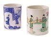 玉饰古董器皿0067,玉饰古董器皿,古玩吉祥,古董 器皿 图画