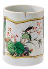 玉饰古董器皿0068,玉饰古董器皿,古玩吉祥,彩釉 官窑 瓷器