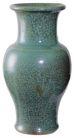 古玩艳玉0065,古玩艳玉,古玩吉祥,彩釉 陶瓷 精品