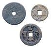 古玩艳玉0088,古玩艳玉,古玩吉祥,古玩 硬币 铜器