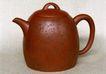 传统工艺0021,传统工艺,古玩吉祥,茶壶 茶嘴 图案