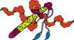 吉祥物品0077,吉祥物品,古玩吉祥,宝剑 插入 剑鞘