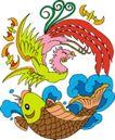 吉祥物品0086,吉祥物品,古玩吉祥,喜庆 动物 种类