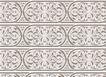 古典布纹0008,古典布纹,纹饰雕塑,