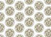 古典布纹0021,古典布纹,纹饰雕塑,布料 圆点 花纹