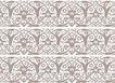 古典布纹0024,古典布纹,纹饰雕塑,纹饰 古典 裁缝