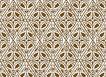 古典布纹0027,古典布纹,纹饰雕塑,