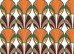 古典布纹0031,古典布纹,纹饰雕塑,