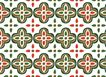 古典布纹0033,古典布纹,纹饰雕塑,图样 花纹 布料