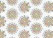 古典布纹0034,古典布纹,纹饰雕塑,花样 图案 填充效果