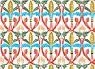 古典布纹0045,古典布纹,纹饰雕塑,