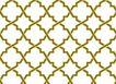 古典布纹0046,古典布纹,纹饰雕塑,
