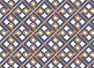 古典布纹0049,古典布纹,纹饰雕塑,