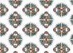 古典布纹0050,古典布纹,纹饰雕塑,