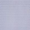 纸纹0089,纸纹,纹饰雕塑,