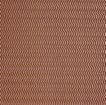 纸纹0094,纸纹,纹饰雕塑,浪线 起伏 纹饰