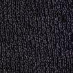 底纹0061,底纹,纹饰雕塑,布料 粗布 染色