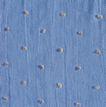 底纹0062,底纹,纹饰雕塑,窗帘 蓝布 圆点