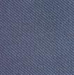 底纹0063,底纹,纹饰雕塑,麻布 粗糙 布纹