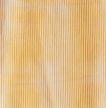 底纹0065,底纹,纹饰雕塑,直线 线条 底纹